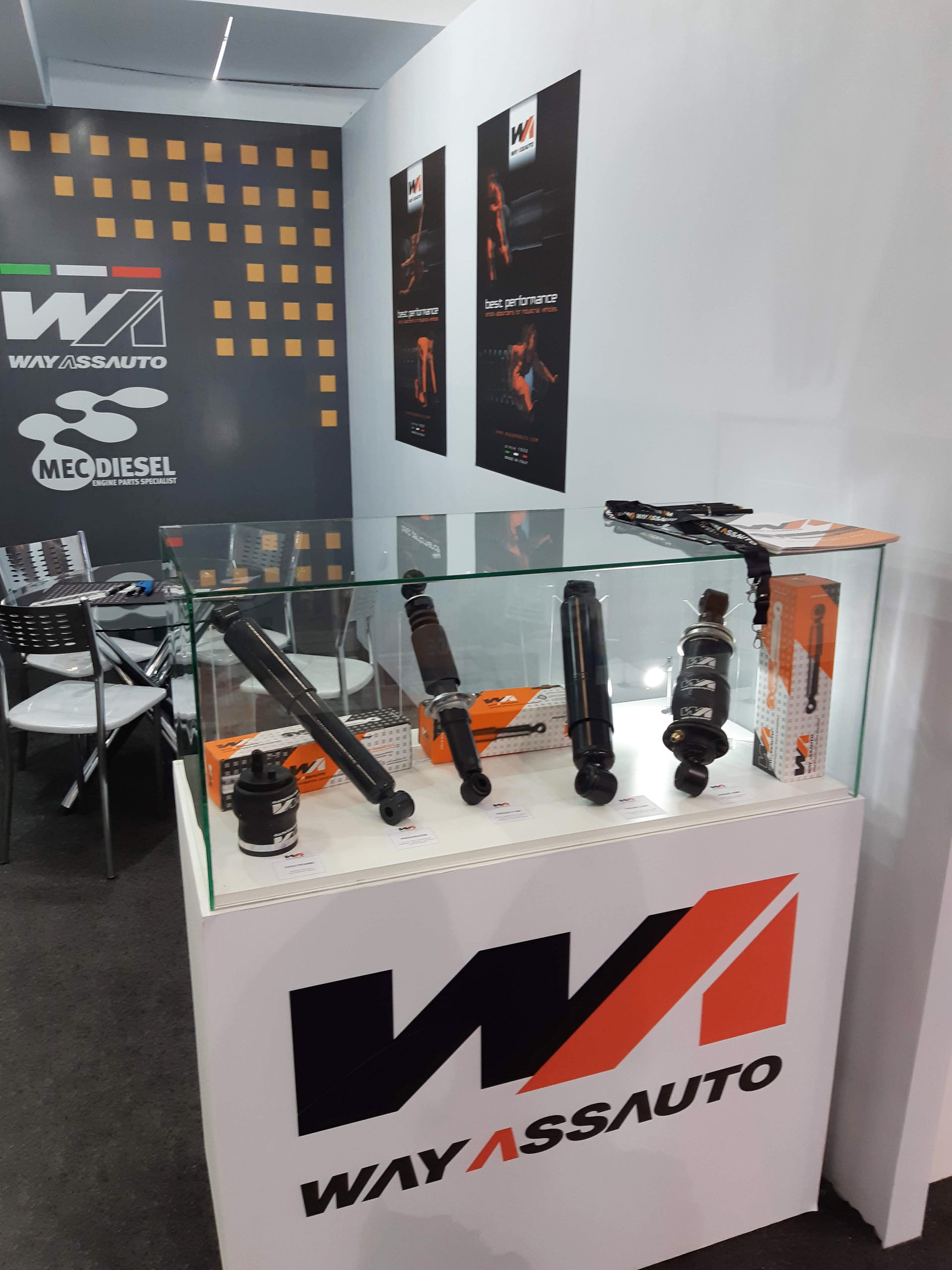 Automec-Sao-Paulo-23-27-Aprile-2019-Way-Assauto-1