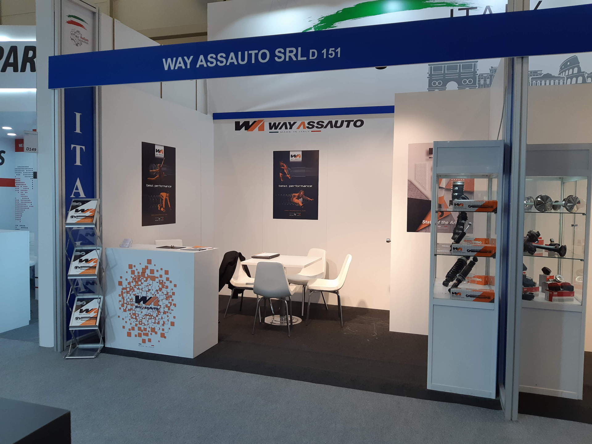 Automechanika-instanbul-2019-way-assauto-2