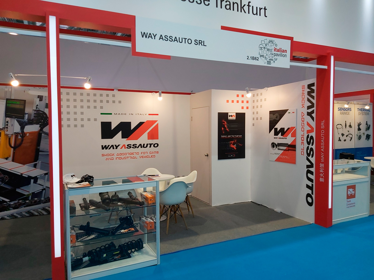 automechanika-shangai-2019-way-assauto