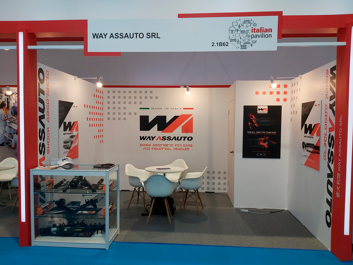 automechanika-shangai-2019-way-assauto1