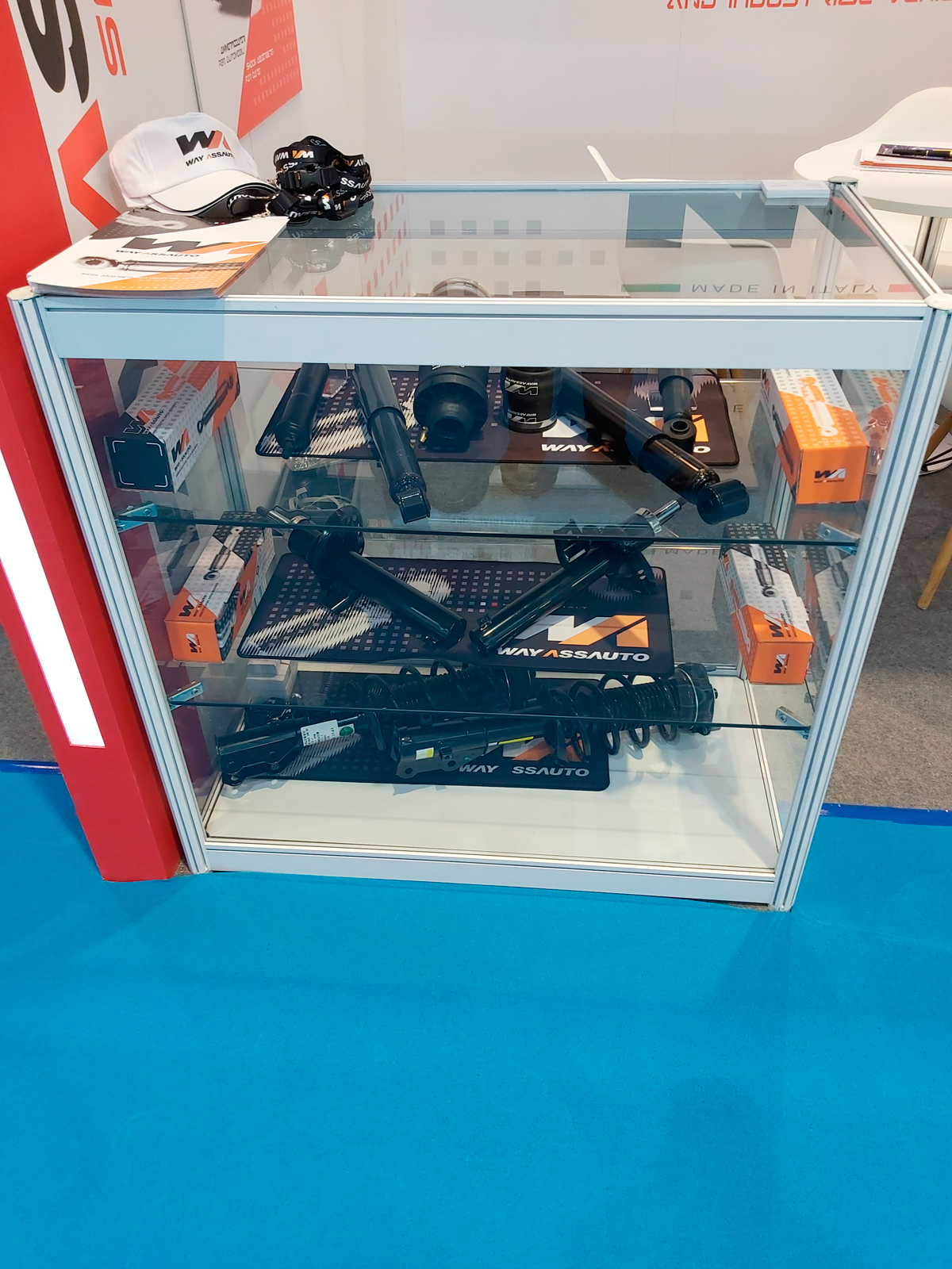 automechanika-shangai-2019-way-assauto2