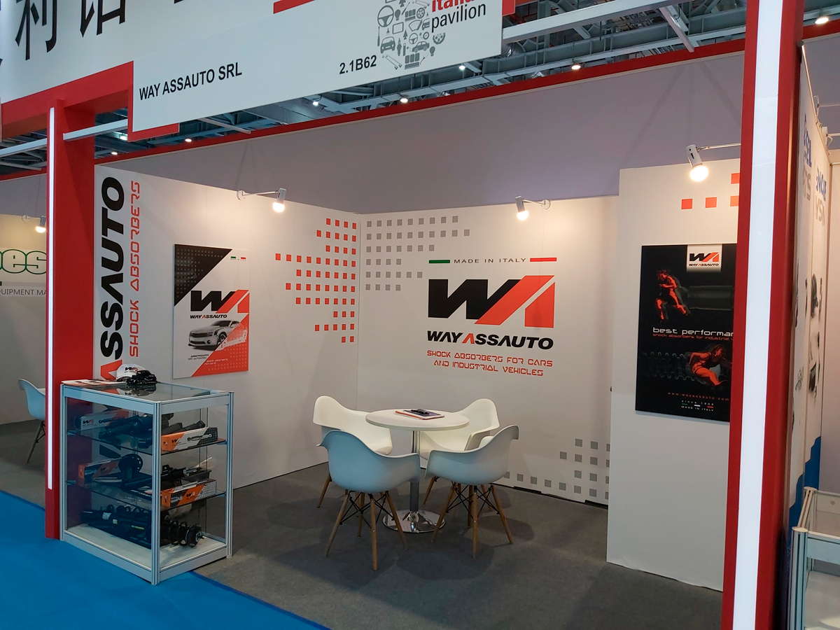 automechanika-shangai-2019-way-assauto3